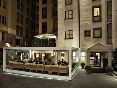 Gallery-hotel-art-italia-florencia