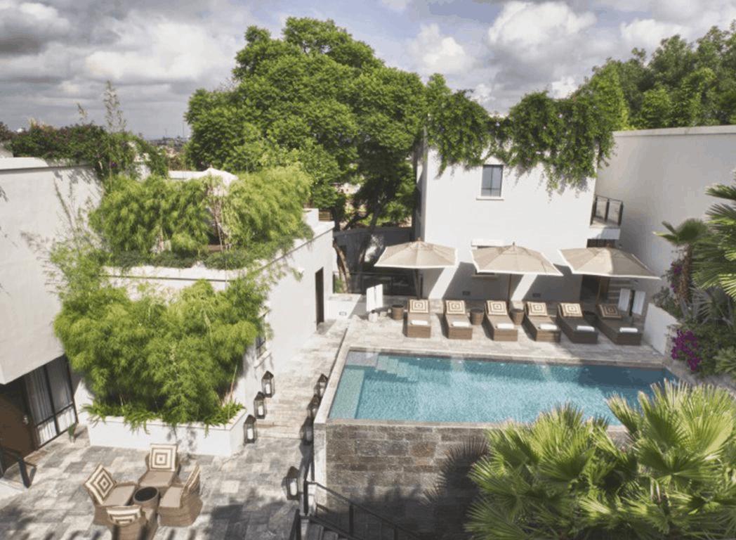 Hotel-Matilda-y-Spa-San-Miguel-de-Allende-México-