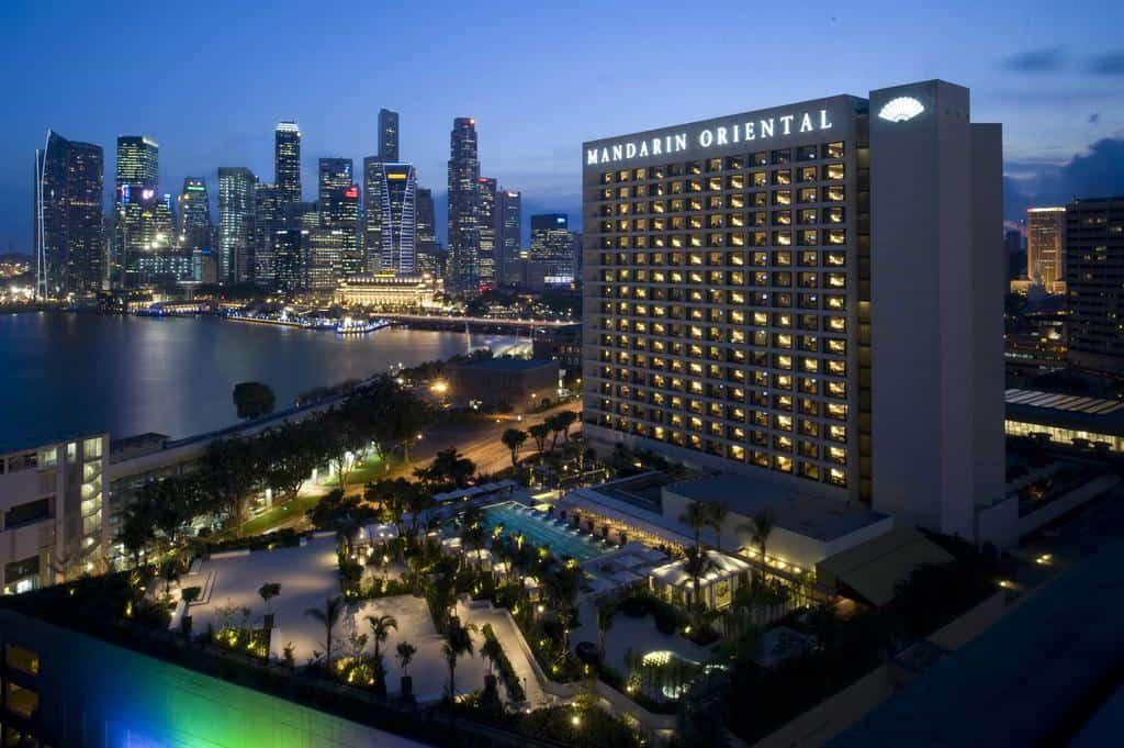 Mandarin-Oriental-Singapur-Singapore-hotel-lujo-Marina-Bay-