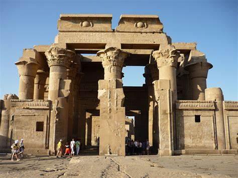 Aswan: qué visitar en el sur de Egipto